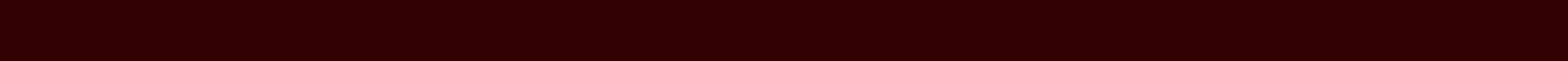 Unidad de Postgrado de Agronomía - UMSA