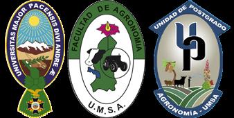 Unidad de Postgrado de Agronomía – UMSA